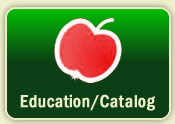 Education/Catalog