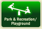 Park & Recreation/Playground